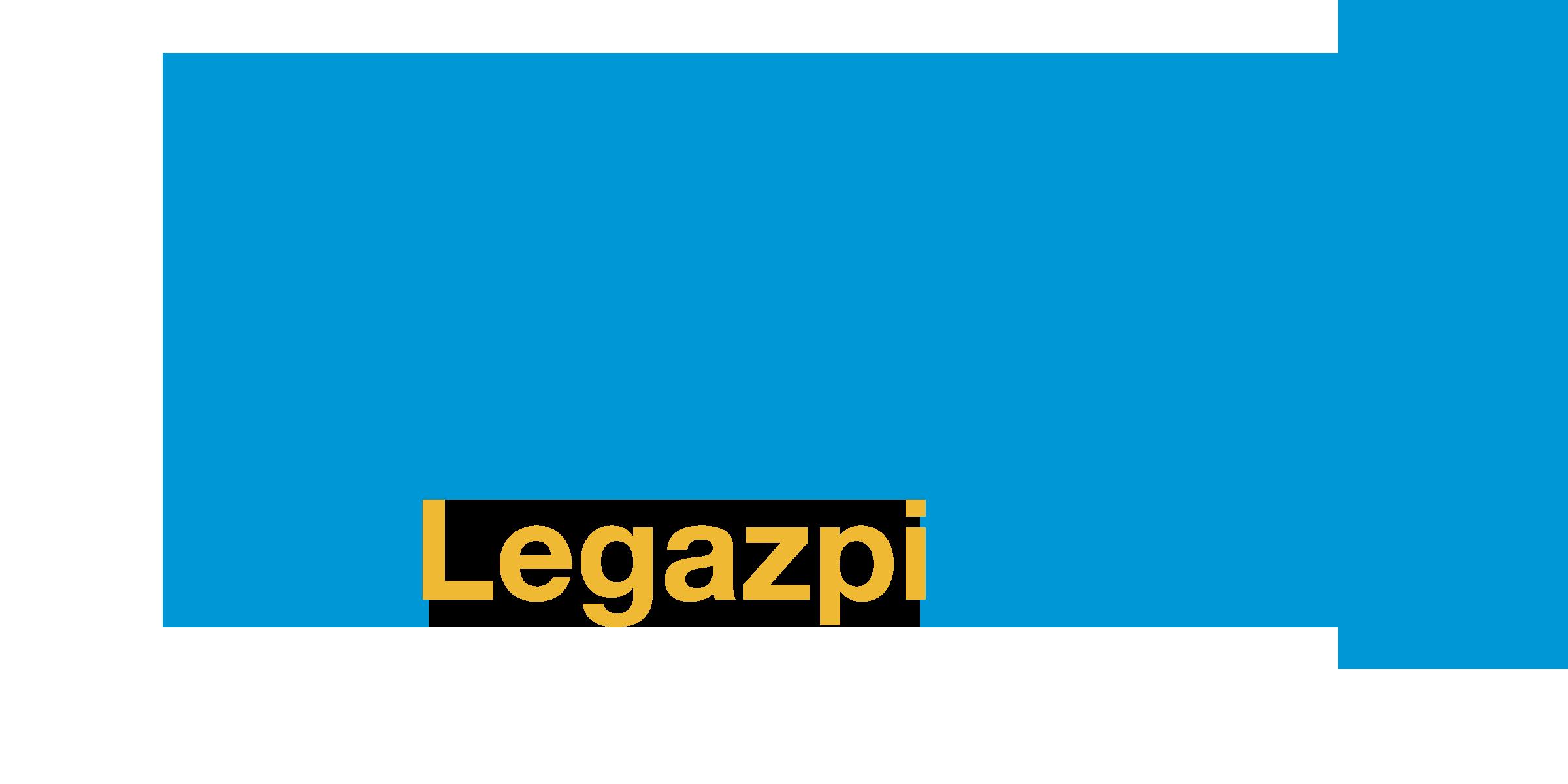 JCI Legazpi | Junior Chamber International Legazpi